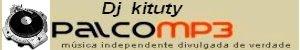 Produções Remix do Dj Kituty