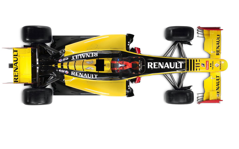 http://4.bp.blogspot.com/_1ZzAMhlB8a8/S8i8F9vTI8I/AAAAAAAAATQ/dXKj8nVIqYg/s1600/kfzoom.blogspot.com-Renault+R30+%282%29.jpg