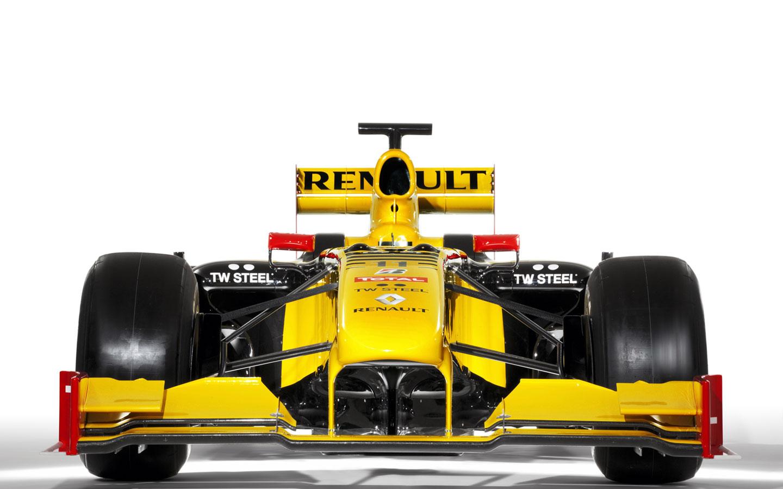 http://4.bp.blogspot.com/_1ZzAMhlB8a8/S8i8IyNpz8I/AAAAAAAAATU/q-AA2uc9Hmg/s1600/kfzoom.blogspot.com-Renault+R30.jpg