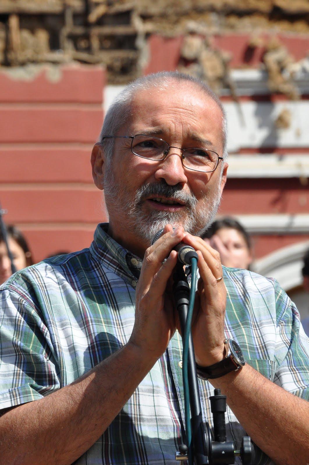http://4.bp.blogspot.com/_1_5PTsvMipE/S9hmtyvqfGI/AAAAAAAAEM0/OUqU6wqhR_o/s1600/Orquesta+TRM+Constitucion_10.jpg