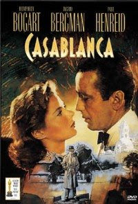 Download Baixar Filme Casablanca   Dublado