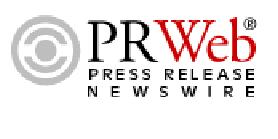 Press Release Newswire
