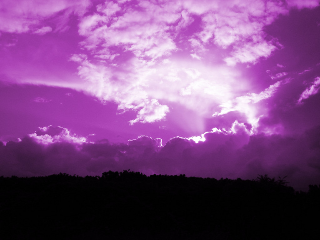 http://4.bp.blogspot.com/_1_FTuYMeDYc/THTIlRXoVTI/AAAAAAAAADA/V-9Zb5eHGBI/s1600/purple-sky.jpg