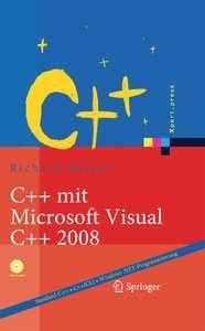 c++ ebook free download pdf