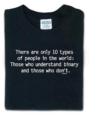 Check this awesome geek T-shirts