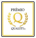 Prêmio Quality