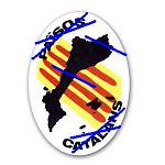 """""""NO somos Cataluña"""""""