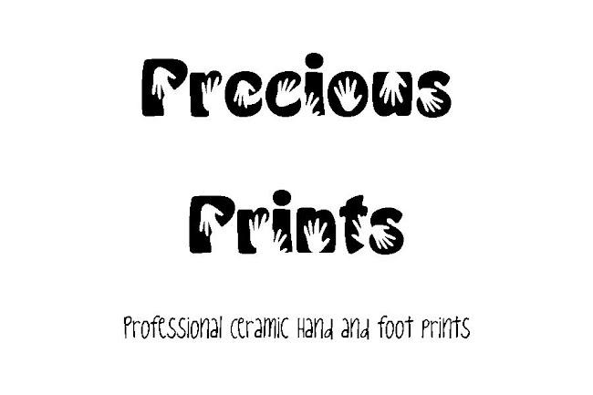 Precious Prints
