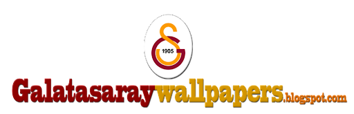 Galatasaray Wallpapers