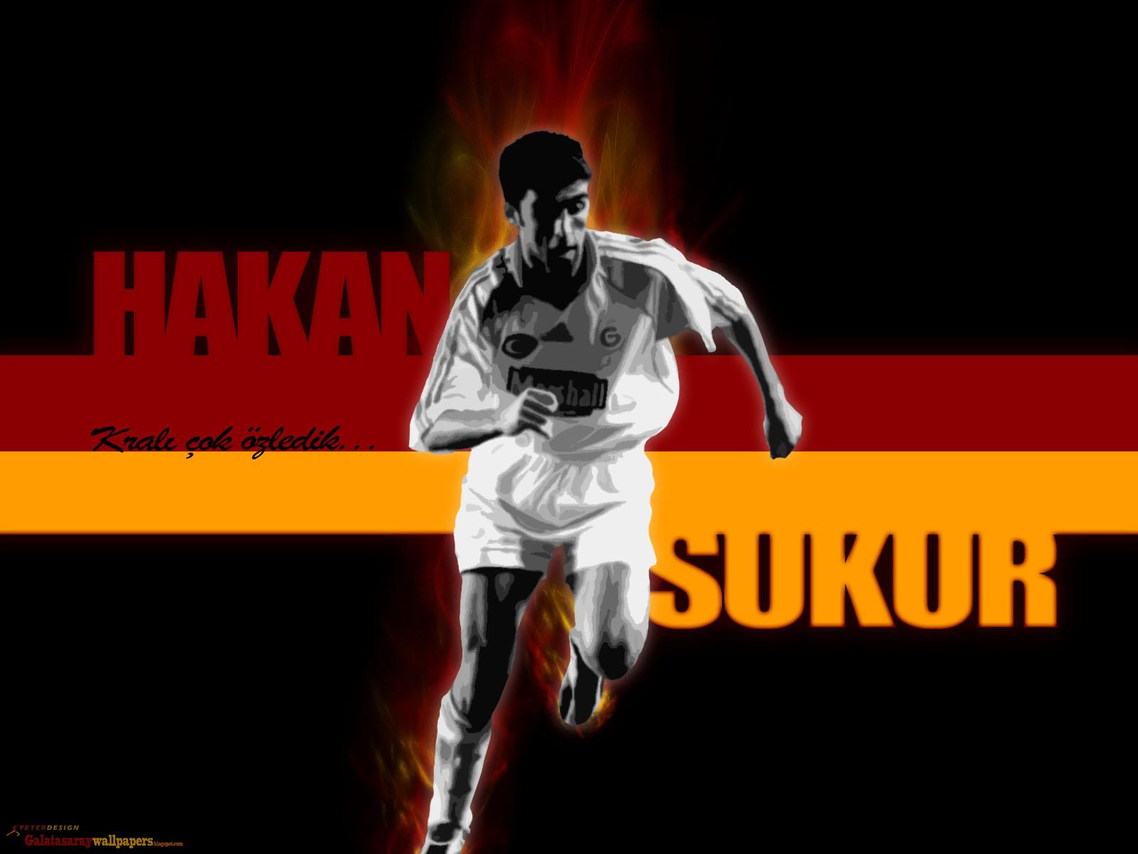 Hakan+S%C3%BCk%C3%BCr+ +Return+of+the+King+2010+GW+2 En Güzel Galatasaray Futbolcu Resimleri