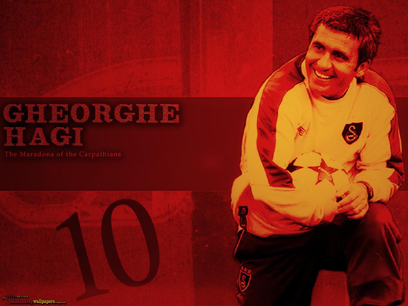 http://4.bp.blogspot.com/_1_qHrQBPgHE/TMWjWRNbKhI/AAAAAAAABI8/PzTqGGGbJ90/s1600/Gheorghe+Hagi+-+The+Maradona+of+the+Carpathians+GW+3.jpg