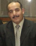أستاذ الكيمياء الأفضل .. السيد منصور
