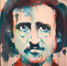"""POEM OF THE DAY -- """"Alone"""" by Edgar Allen Poe"""