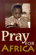 Pray for Africa