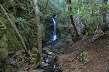Black Rock Falls