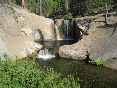 Skinny dipping swimming holes remarkable, useful