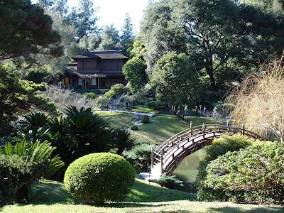 The World 39 S Best Gardens Huntington Gardens Pasadena Ca