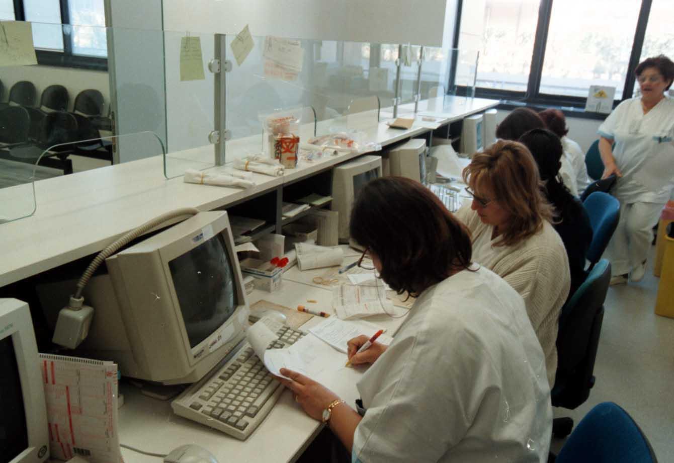 Centro prenotazioni unico: le telefonate più ridicole fatte dai pazienti trentini