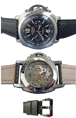 replica watches best expensive watches in italy