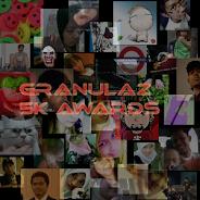 Granulaz 5K award