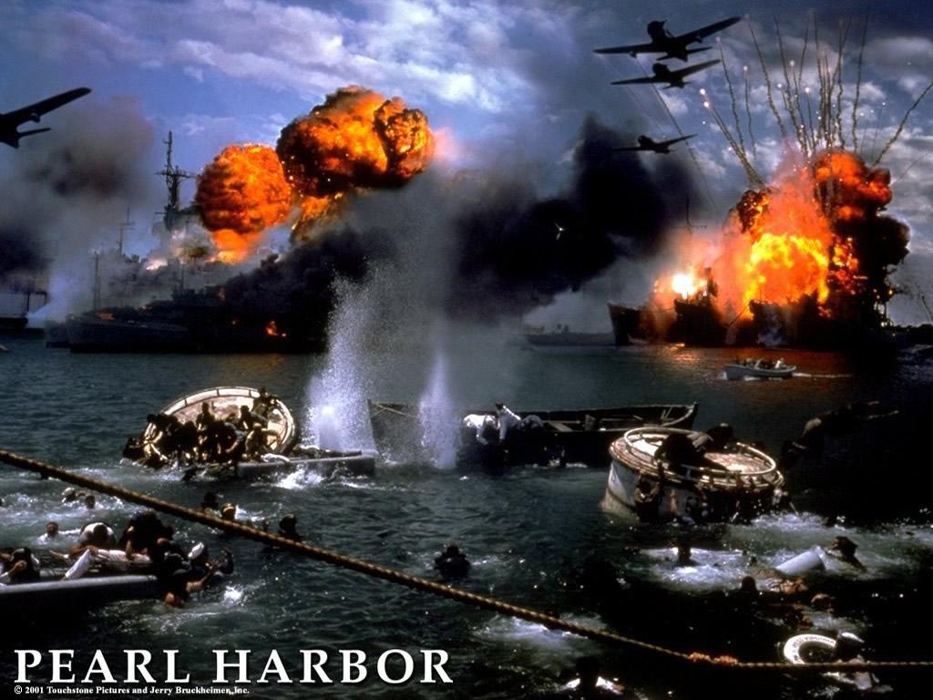 http://4.bp.blogspot.com/_1aUu_ExCZOM/TBipQjEvC1I/AAAAAAAAAkM/TIQuAyprA9g/s1600/Pearl_Harbor.jpg