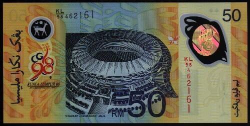[Malaysia+50+ringgit+1998+polymer+2.jpg]