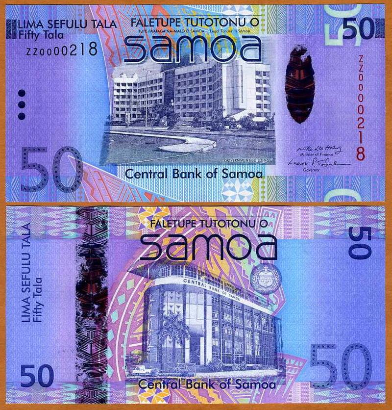 [Western+Samoa+50+Tala,+2008,+Hybrid.jpg]