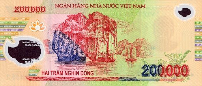 [VIETNAM++200,000+DONG+POLYMER+2006+-+B.bmp]