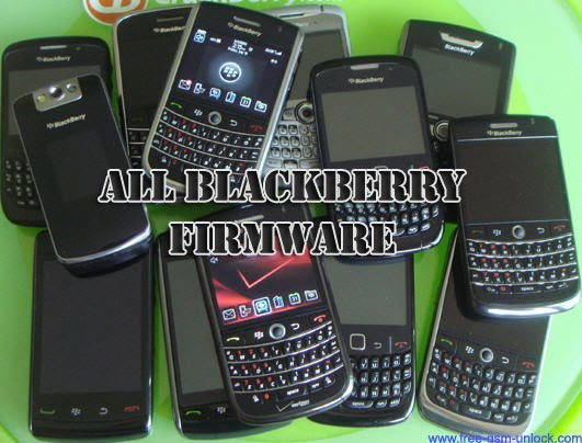 BlackBerry Firmwares Download Here (All Models)! All%2Bblackberry%2BFirmware