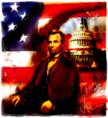 Interesting Facts Interesting Facts About Abraham Lincoln