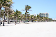 Miami South BeachMarch 1314, 2010 (miami beach bill's img )