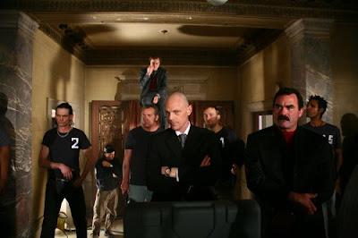 Watch 13 (2010) Megavideo Movie Online
