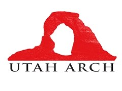 Utah Arch