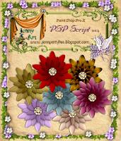 http://jennyart-free.blogspot.com/2009/09/kvetinka-floweret.html
