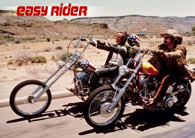 Easy Rider Magazine Fox Hunt http://theosproject.blogspot.com/2007/08/easy-rider.html