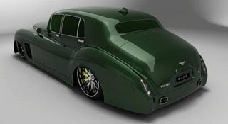 Bentley Boys S3 concept-3