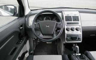2009 Dodge Journey-3