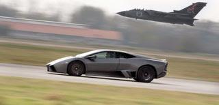 2008 Lamborghini Reventon-3