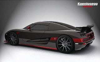 Koenigsegg CCXR Special Edition-2