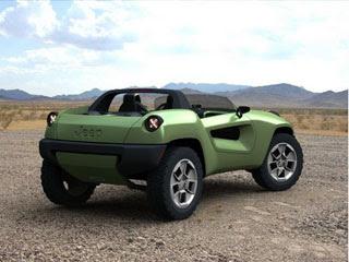 2008 Jeep Renegade Concept-2
