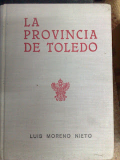 external image La+provincia+de+Toledo,+Luis+Moreno+Nieto.jpg