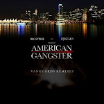 Big Syphe & DJ Kemo present American Gangster- Jay Z (click on picture to download)