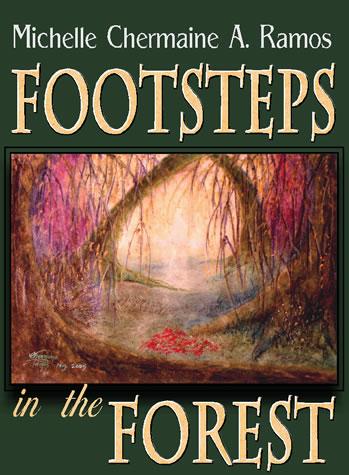 [footstepscoversml.jpg]