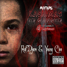 Faz já o download
