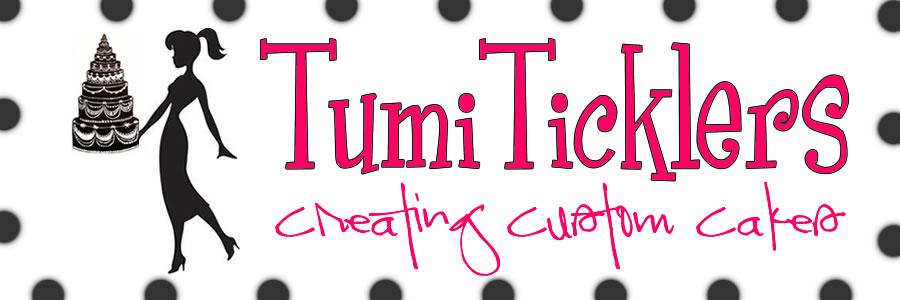 TumiTicklers
