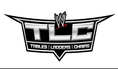 wwe en vivo, wwe, tlc, logo, tables ladders and chairs, videos, tlc