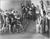 The Phantom Empire (1925)