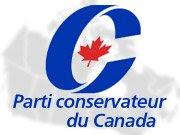 Benoit dussault votre candidat conservateur visite de for Chambre de commerce de boucherville
