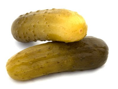 dill-pickles.jpg