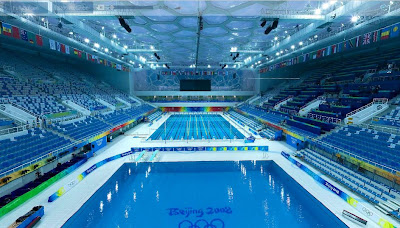Click hereand use your mouse to see what the Olympic divers see!